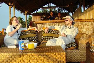 tassi-lounge